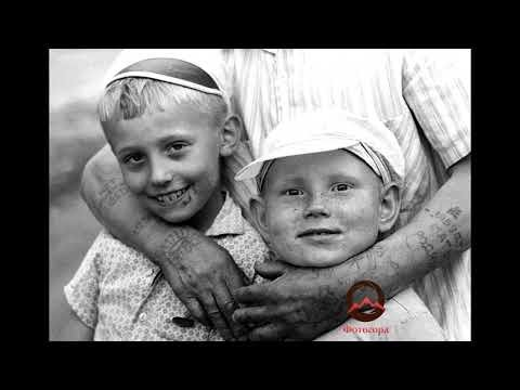Известные фотографы. Юрий Белинский