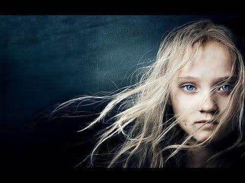 Разбор фотографа Энни Лейбовиц (Annie Leibovitz)